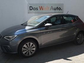 Seat Ibiza Xcellente 1.6 Std (recibimos Auto Credito)