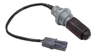 Switch Actuador 4x4 Chevrolet Blazer Pickup Suburban 88-96