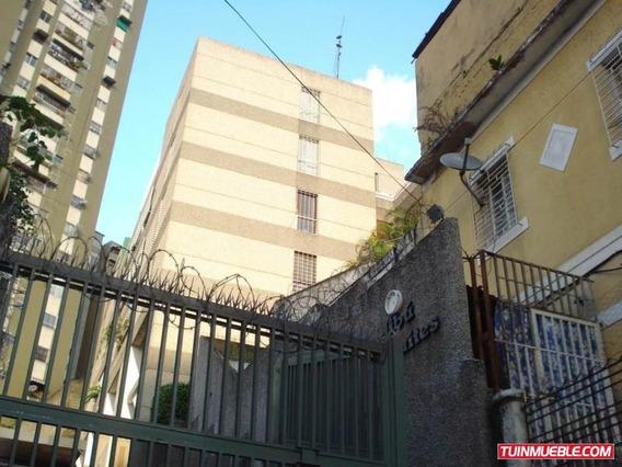 Apartamentos En Venta Mls #19-4736