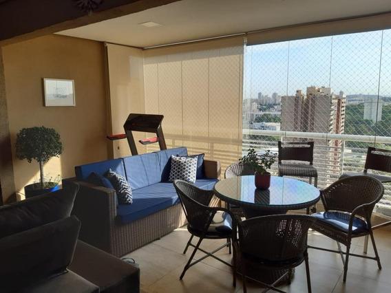 Apartamentos - Venda - Santa Cruz Do José Jacques - Cod. 11176 - Cód. 11176 - V