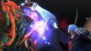 Devil May Cry 4 Special Edition Pc Español Entrega Inmediata