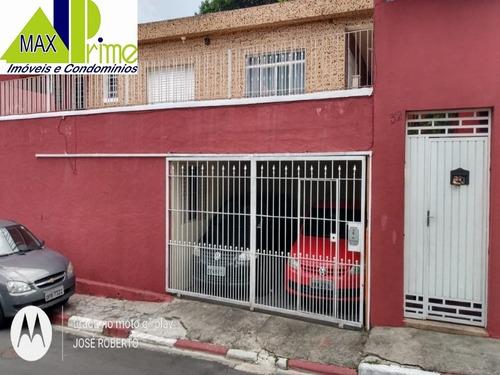 Casa - Ca00313 - 68191488