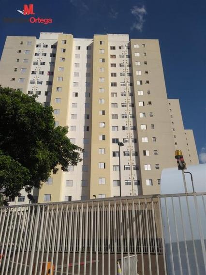 Sorocaba - Vida Plena Campolim - 200900