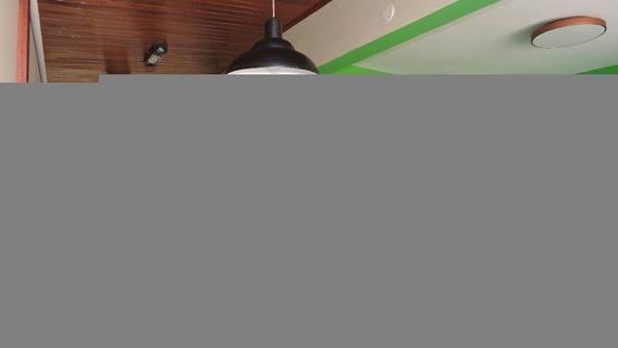 Cobertura - Cristal - Ref: 12058 - V-12058