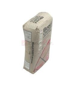 Boquicrest Ultramax Hueso 10kg