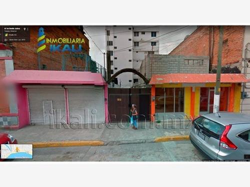 Local Comercial En Renta Tuxpan De Rodriguez Cano Centro