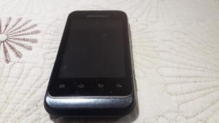 Motorola Defy Mini Xt320 Usado Con Bateria