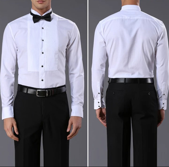 Camisas Para Novios Matrimononio