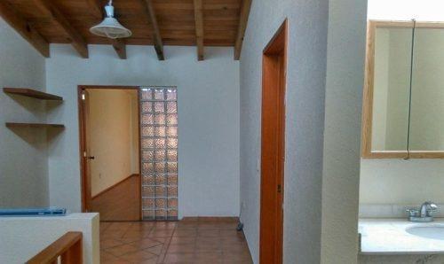 Se Vende Preciosa Casa En La Joya, Super Ubicada, 4 Recamaras, 3 Baños, Ganala !