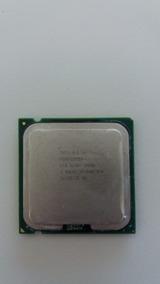 Processador Intel Pentium 4 Frete Grátis