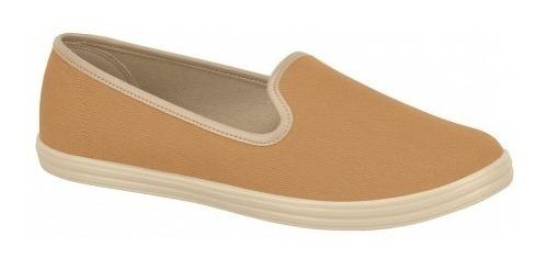 Alpargata Sapatilha Feminina Beira Rio 4144.110- Maico Shoes