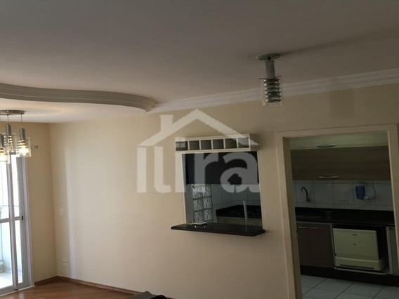 Ref.: 2519 - Apartamento Em Osasco Para Aluguel - L2519