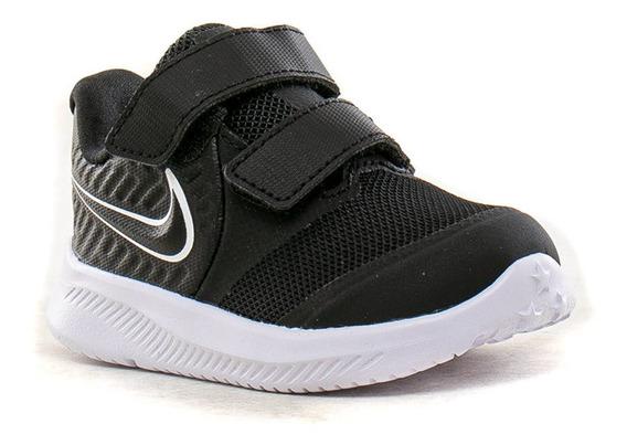 Zapatillas Star Runner 2 Tdv Nike Sport 78 Tienda Oficial