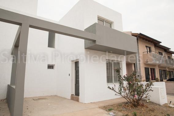 ¡¡oportunidad De Inversion!! Vendo Duplex 2dor Los Prados 2