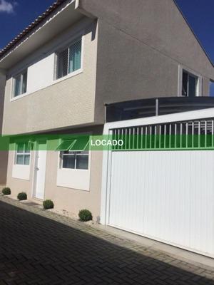 Casa - Ca00420 - 32446072