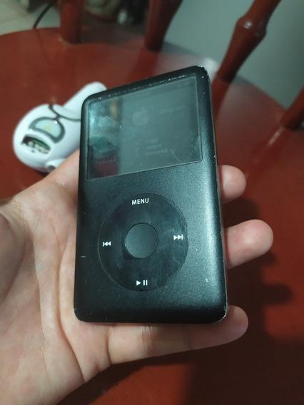 iPod Original 160gb