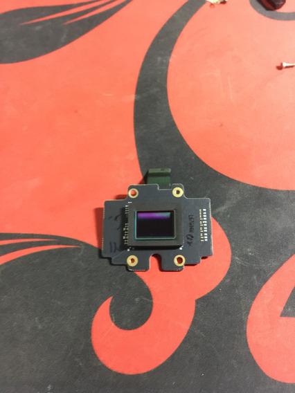 Sensor Cmos Câmera Gimbal Phantom 4 Pro