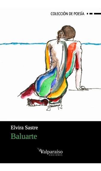 Baluarte - Sastre Elvira