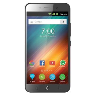 Celular Zte Blade A602 Pantalla 5 Android 6 Ram 1gb Huella