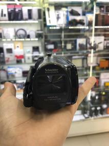 Filmadora Camcorder Samsung Smx Intellizoom 65x