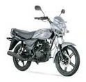 Victory One St 100 Silver
