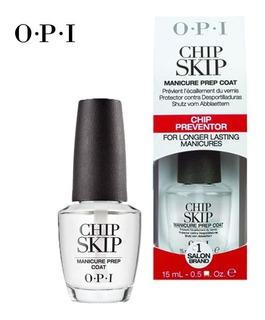 Protector Contra Descascaramiento Chip Skip Opi X 15 Ml