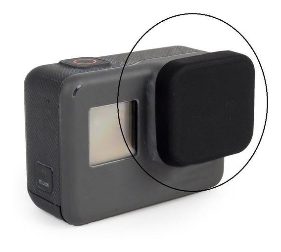 Capa Case Proteção Gopro 5 Black