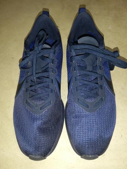 Zapatos Nike Zoom Originales