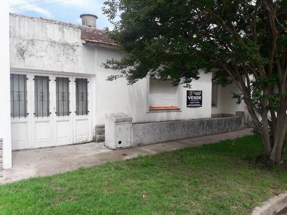 Retasada!! Oportunidad Vende Casa 4 Amb Barrio Villa Primera