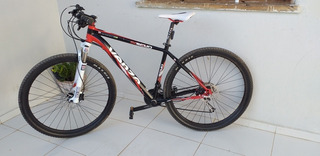 Bike Aro 29 Venzo Scudd