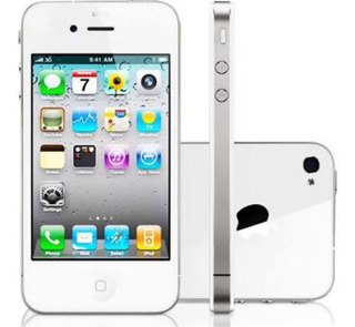 iPhone 4s 32 Gb.original