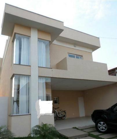 Sobrado Com 3 Dormitórios À Venda, 200 M² Por R$ 827.000 - Parque Califórnia - Jacareí/sp - So0170