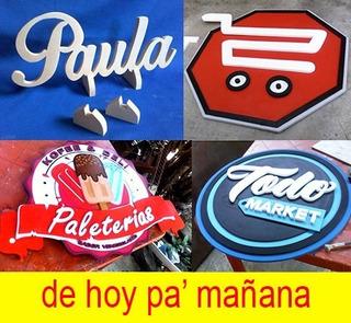 Letras En Mdf Nombres Logos Figuras Numeros En Madera 24 Hrs