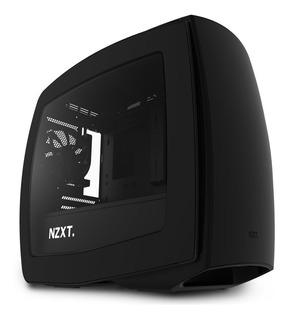 Pc Mini Itx Manta Pentium Dual 8gb Gt1030 Ssd 240gb 850w 56