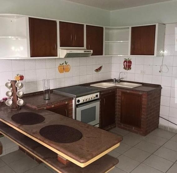 Apartamento Av Universidad