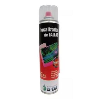Localizador De Fallas Delta 440cc Enfriante Detector Falla