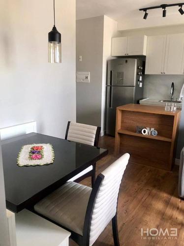 Imagem 1 de 30 de Apartamento Com 2 Dormitórios À Venda, 48 M² Por R$ 269.000,00 - Rocha - Rio De Janeiro/rj - Ap2312