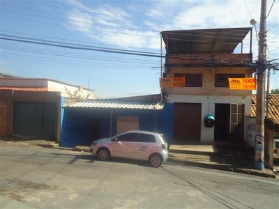 Oportunidade No Bairro Ouro Preto - 14115