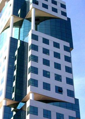Alugo Sala Comercial Monte Carlos Trade Center - 725
