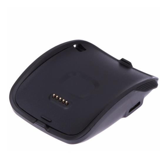 Cargador Para Samsung Galaxy Gear S Smart Watch Sm-r750