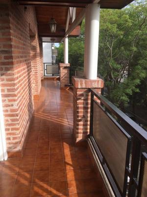 Departamentos Alquiler San Isidro Central