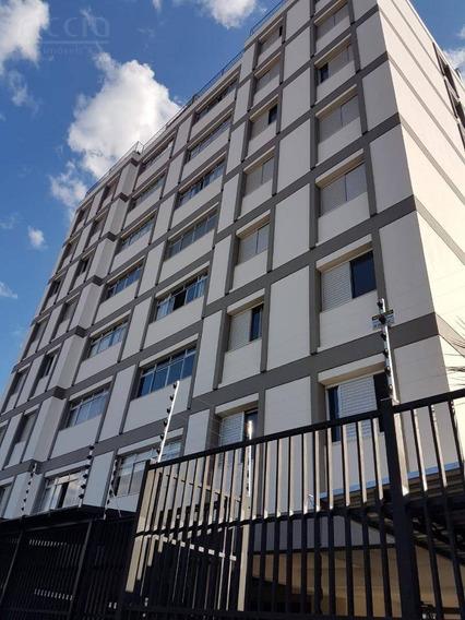 Apartamento Em Pinda - 3 Dormitórios 2 Banheiros 1 Vaga - Ap2130