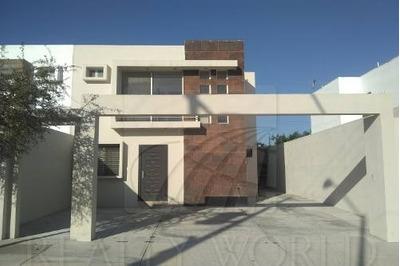 Casas En Renta En Sierra La Esperanza, Apodaca