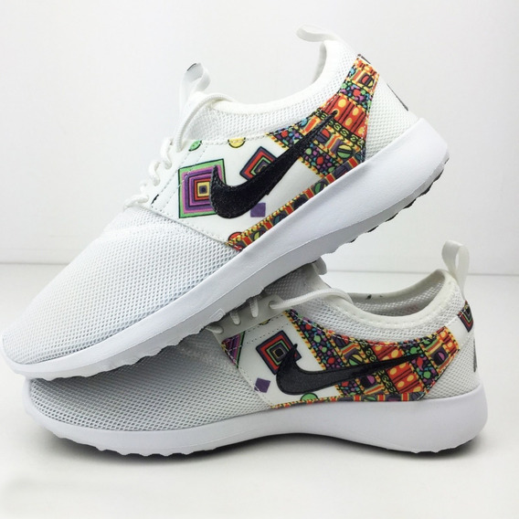 Tênis Nike Zenji Lib Qs Juvenate
