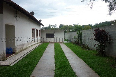 Rural - Ref: 00774