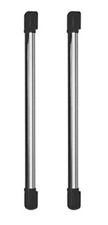 Detector De Rayo Fotoeléctrico / Tipo Cortina / 12 Rayos / 2