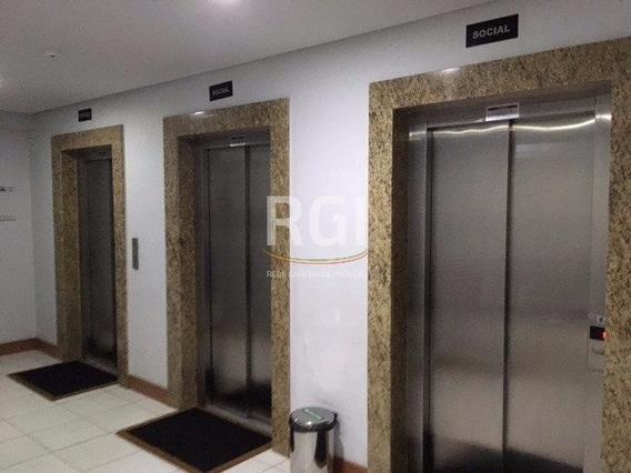 Apartamento - Azenha - Ref: 400166 - V-pj3994