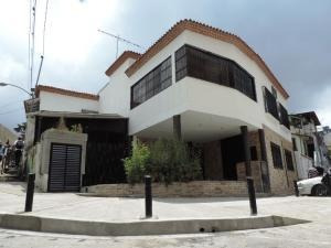 Venta Local Comercial, El Hatillo Eq129 19-3186