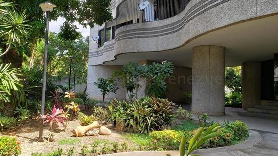 Apartamento Alquiler Naranjos De Las Mercedes Mls-20-8571