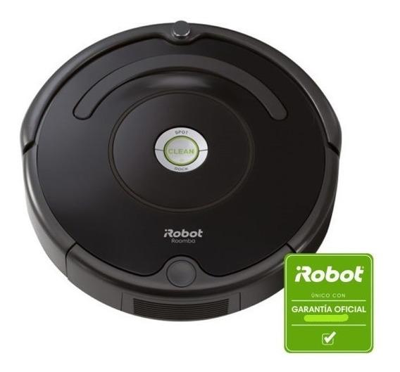 Irobot Roomba 614 - Aspiradora Robot